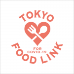 TOKYO FOOD LINK